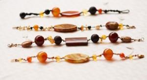 Atelier-tatiana-bracelets-1-400px