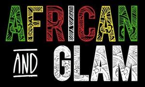 african glam vente privee magasin alternatif 2015 07
