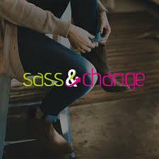 sassechange-image1