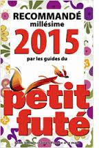 Visuel Le petit fute 2015