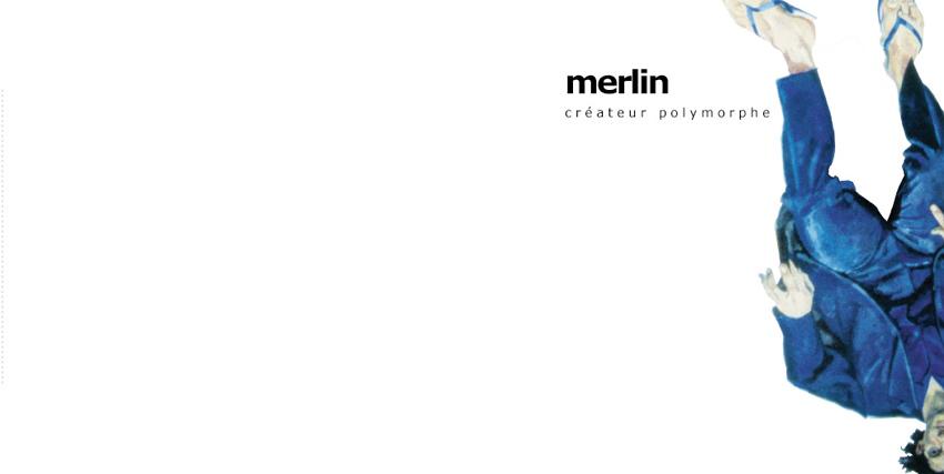 createur polymorphe_merlin