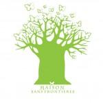 logo Maison sans Frontieres